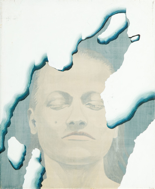 Bez tytułu, 2008