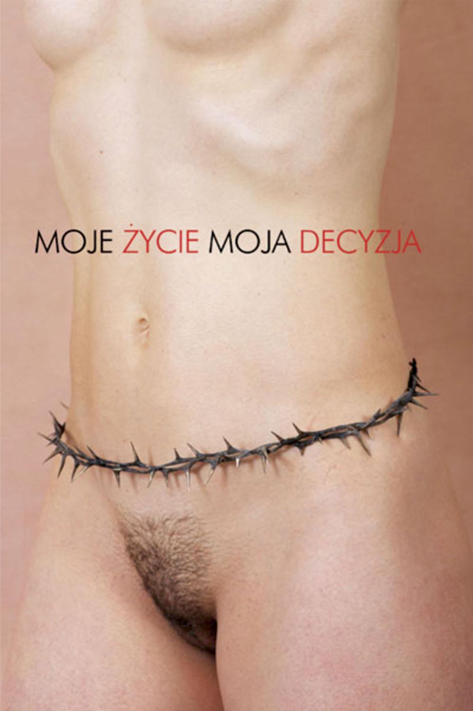 """""""Moje życie, moja decyzja"""", 2005"""