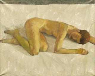 Akt, 2003