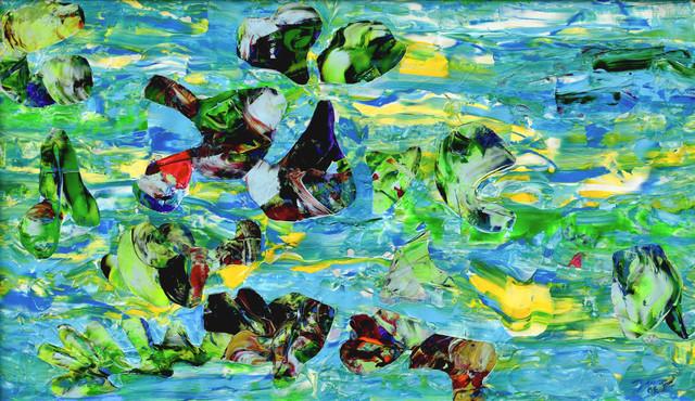 Grube ryby, 2004