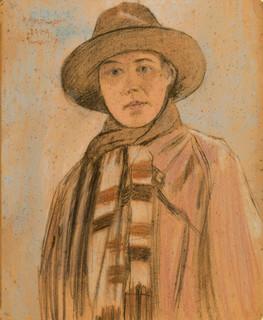 Rena, 1929