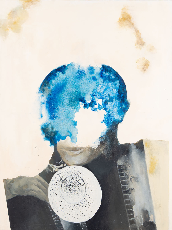 Niebieska Głowa, 2021