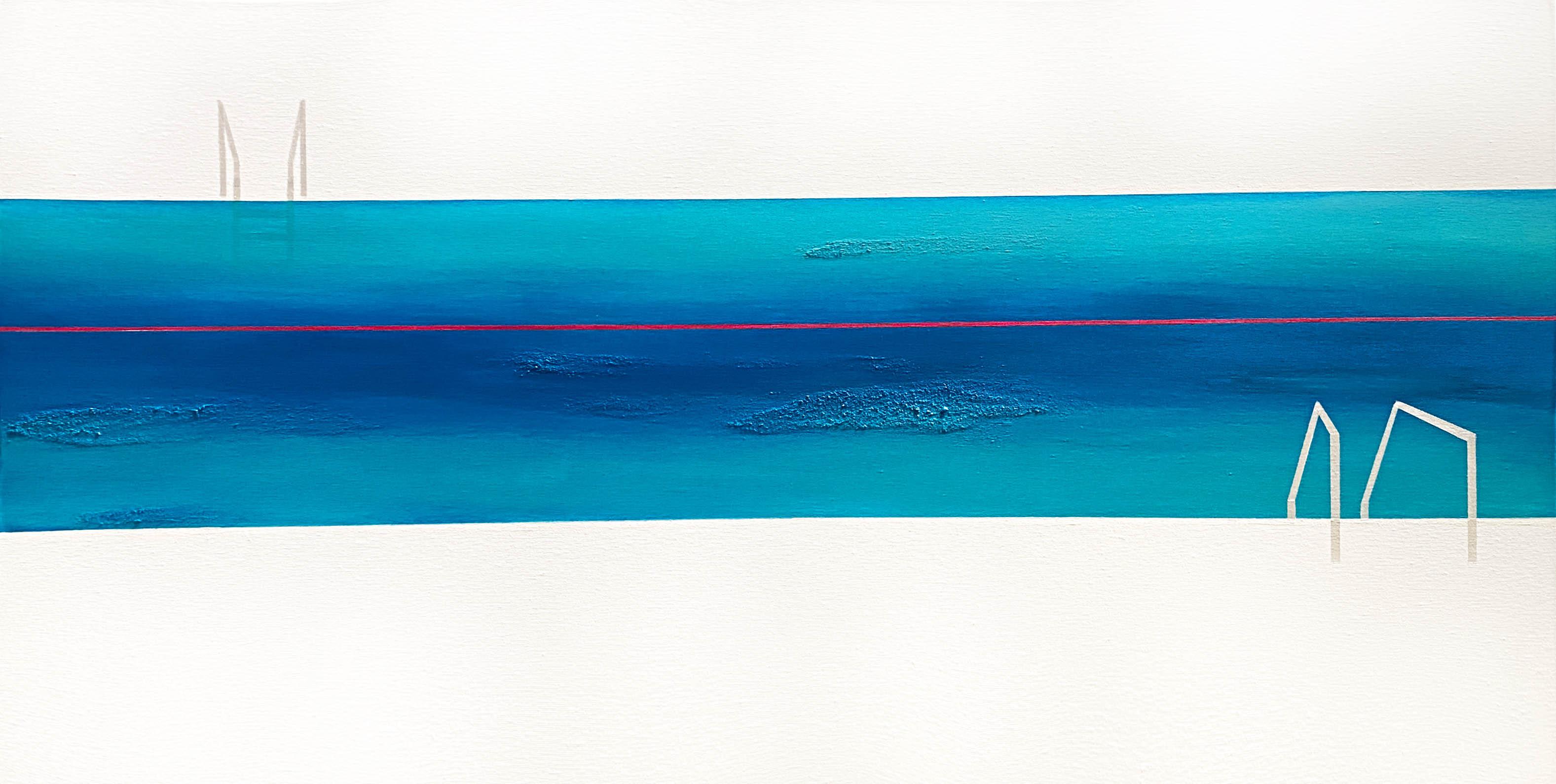 Swimming pool 1 (2020)