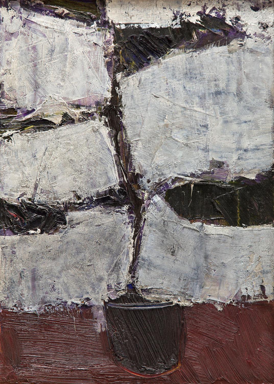 """""""Fikus"""", 1997"""