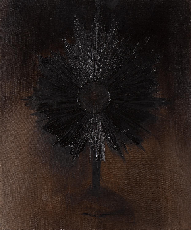 Bez tytułu, 2014