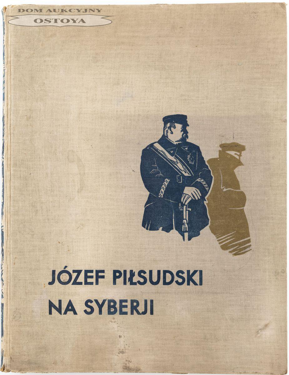 Mieczysław B. LEPECKI