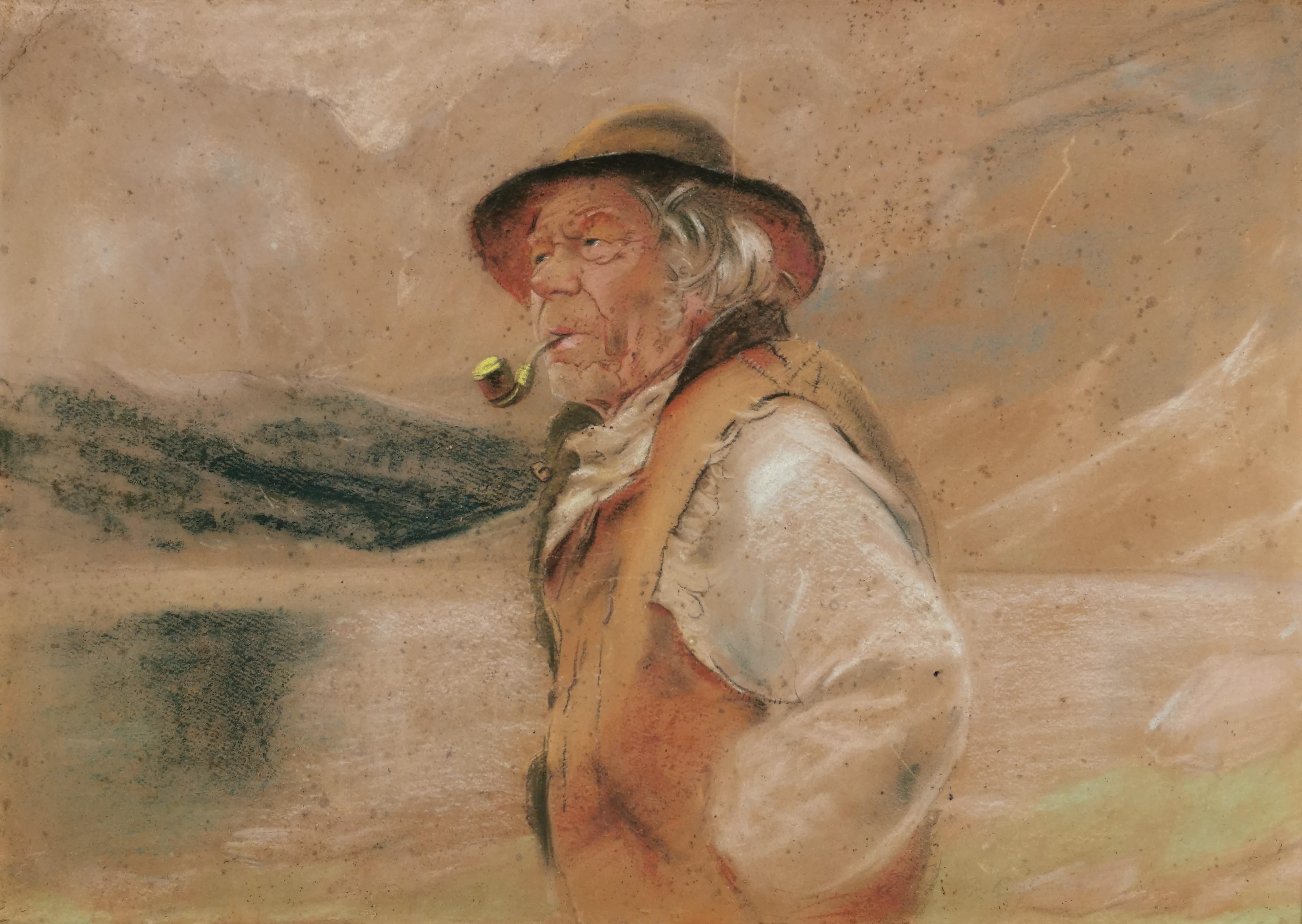Stary Józwa