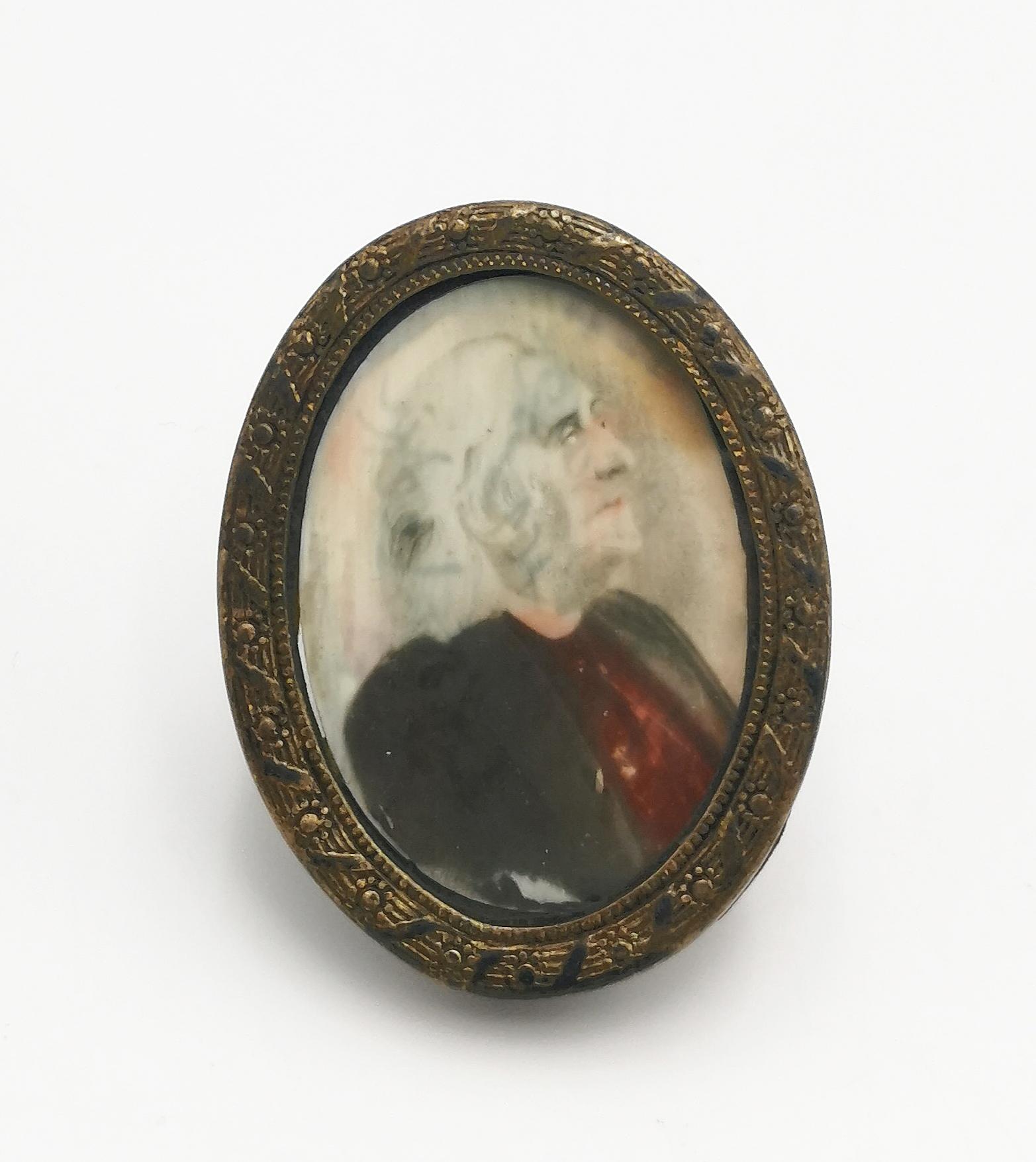 Władysław Aleksander MALECKI ? (1836-1900)