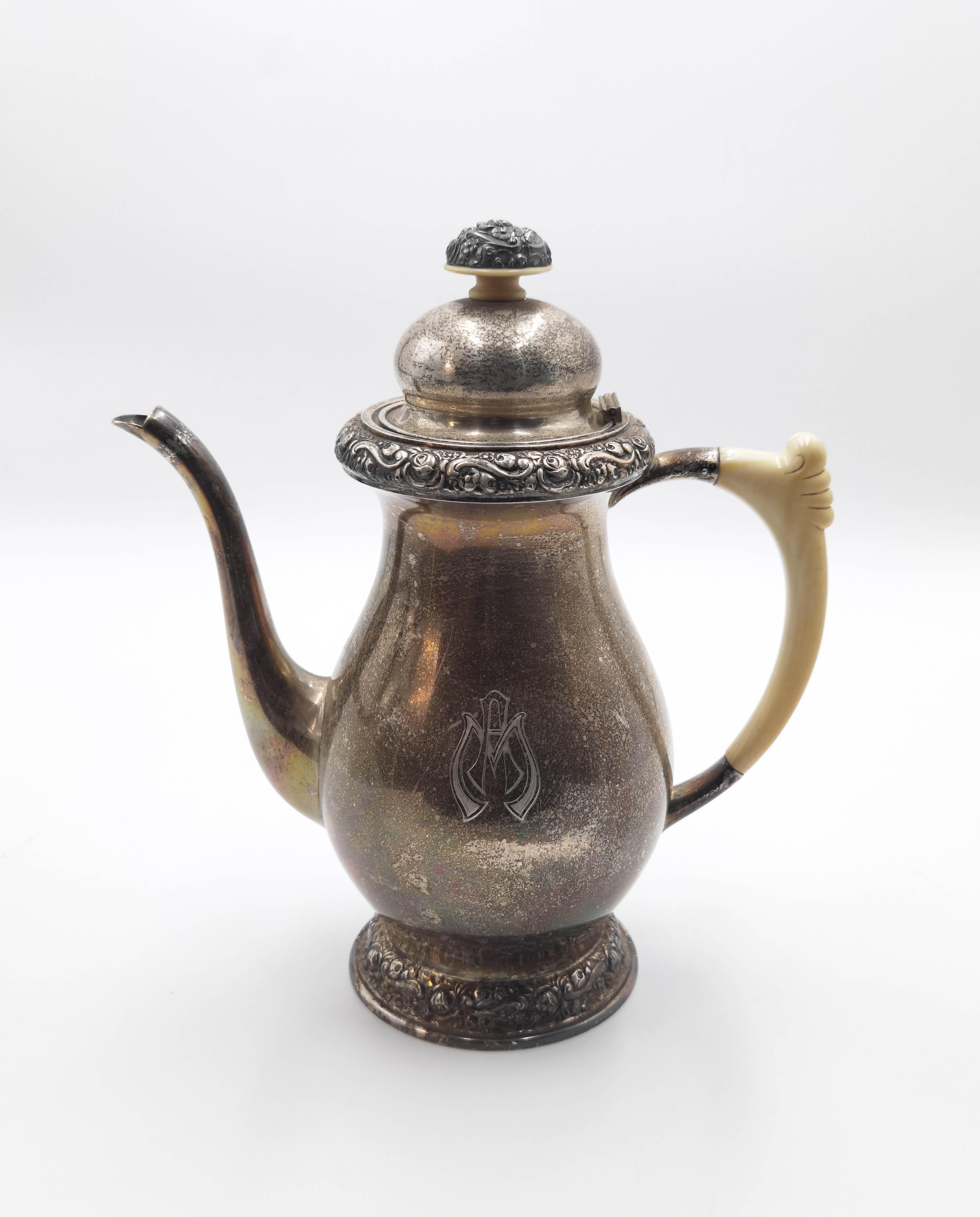 M.H.Wilkens & Söhne (czynni od 1810); firma sprzedająca z Królewca - Carl Steyl