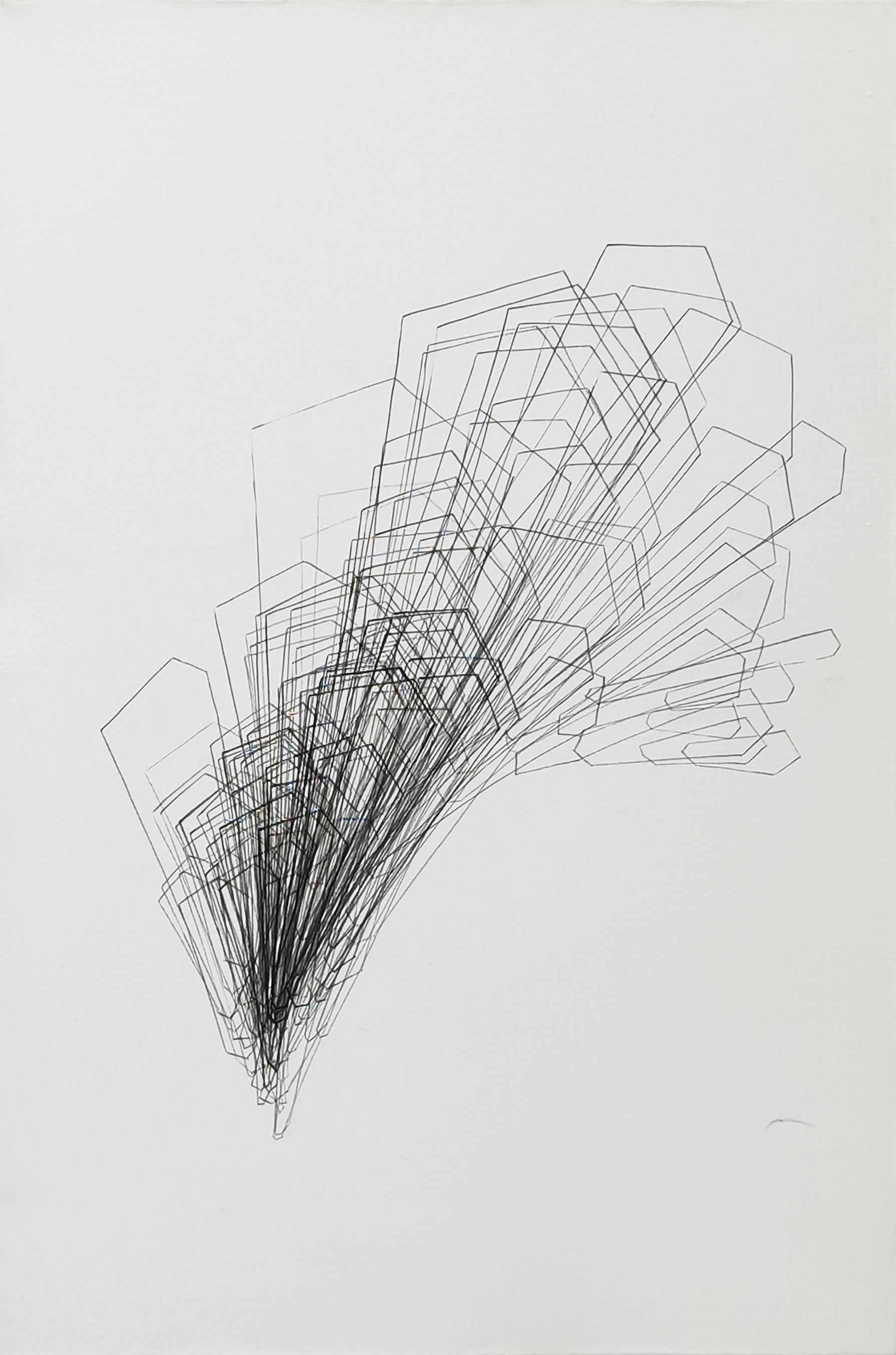 Bez tytułu II, 2011
