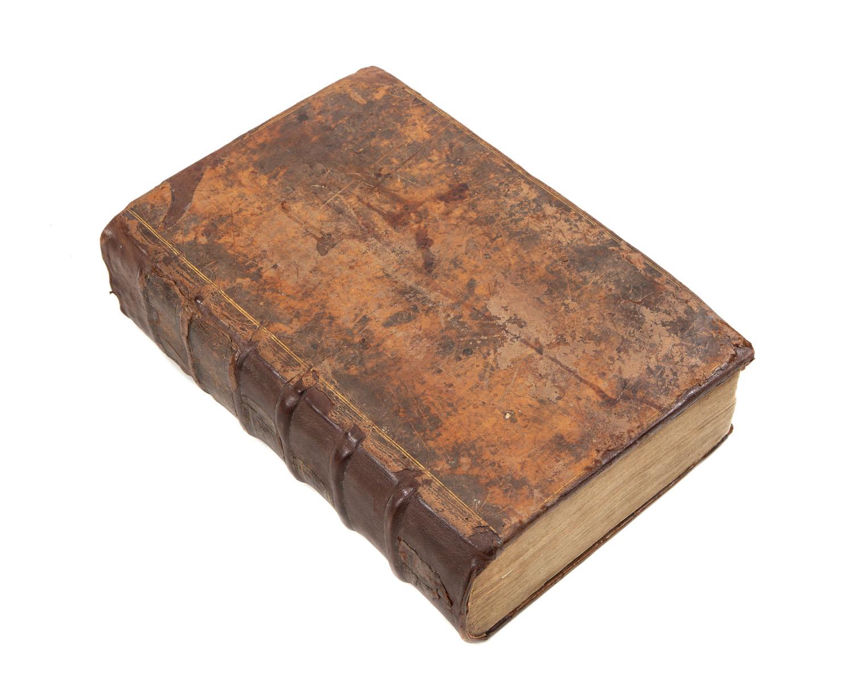 Biblia Ziarnki