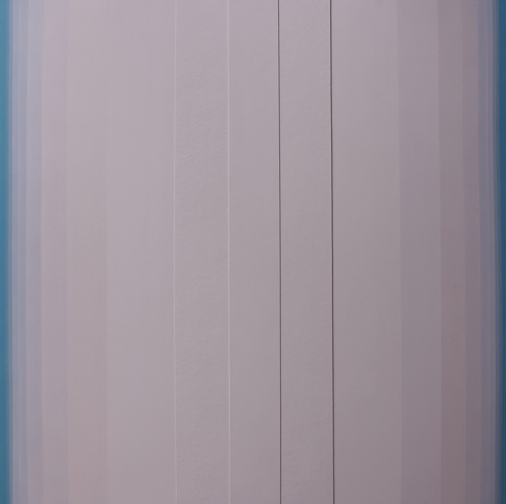 Progresja tonu (2009)