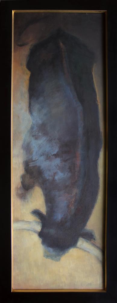 Toro (2008)