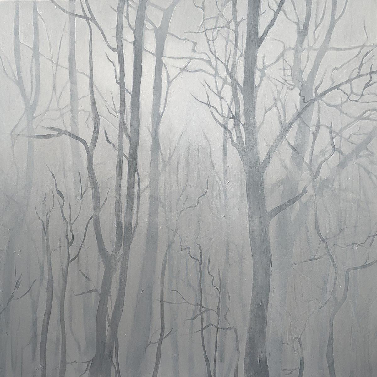Mgła, 2021