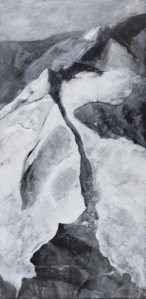 Dolina Aosty, 2021