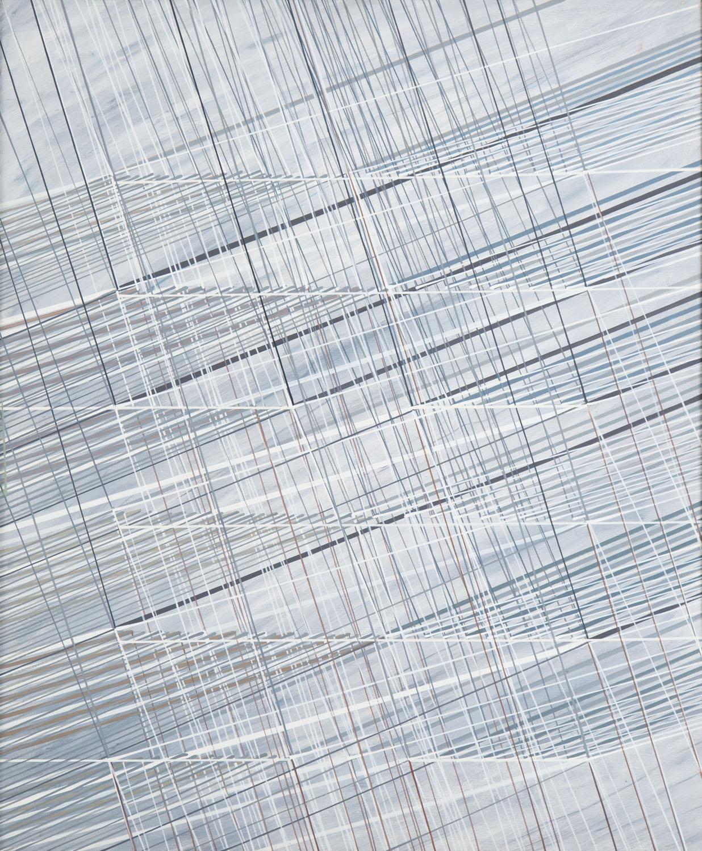 """""""Sun"""", 1982"""