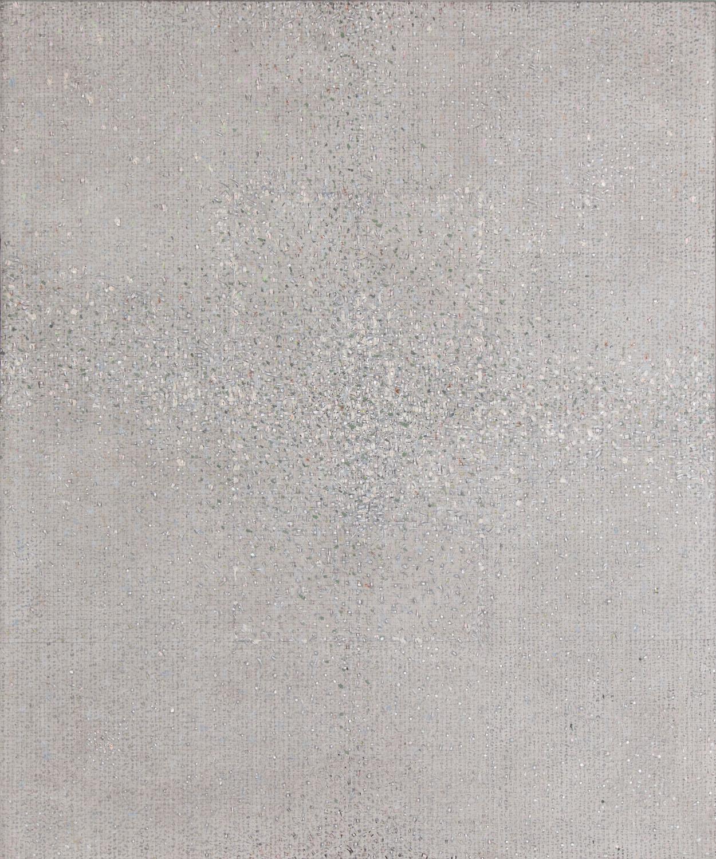 """Horme klasyczne Nr 51"" (""Arshormegram popielaty""), 1976"