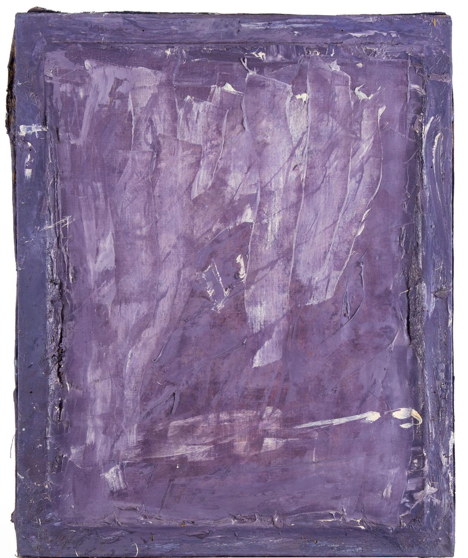 """""""Wisła. Męćmierz"""", 1987"""