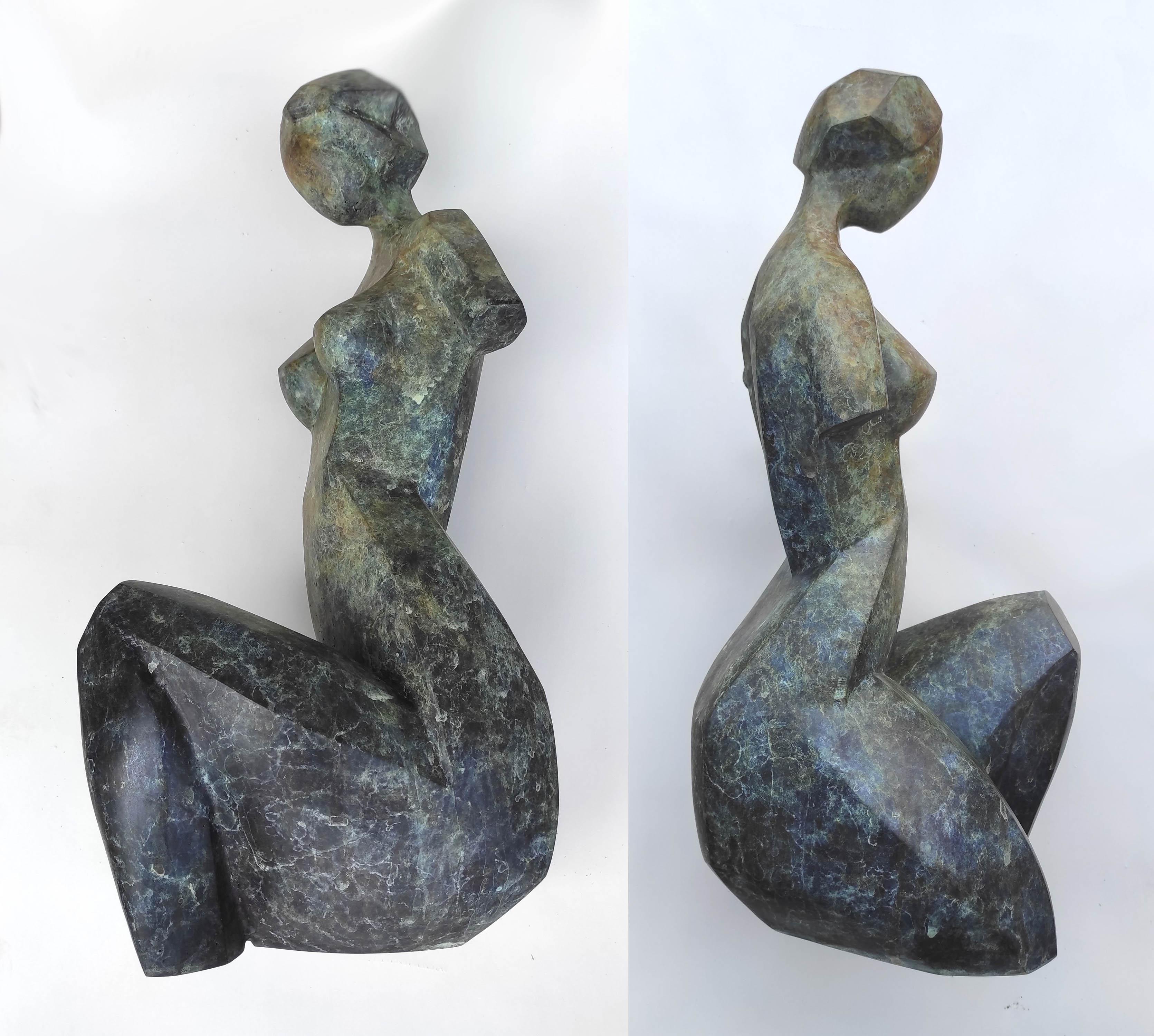 """""""Spokój"""", 2006"""