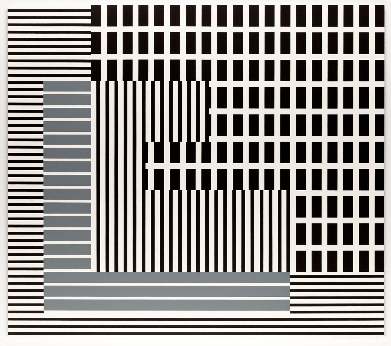 Bez tytułu, 1930/1977