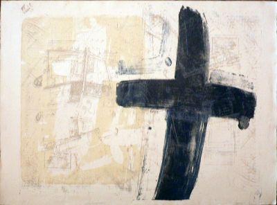 """""""Labirynt IV"""", 2009"""