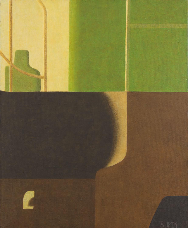 """""""SM42-382 W-wa Odolany"""", 2004"""