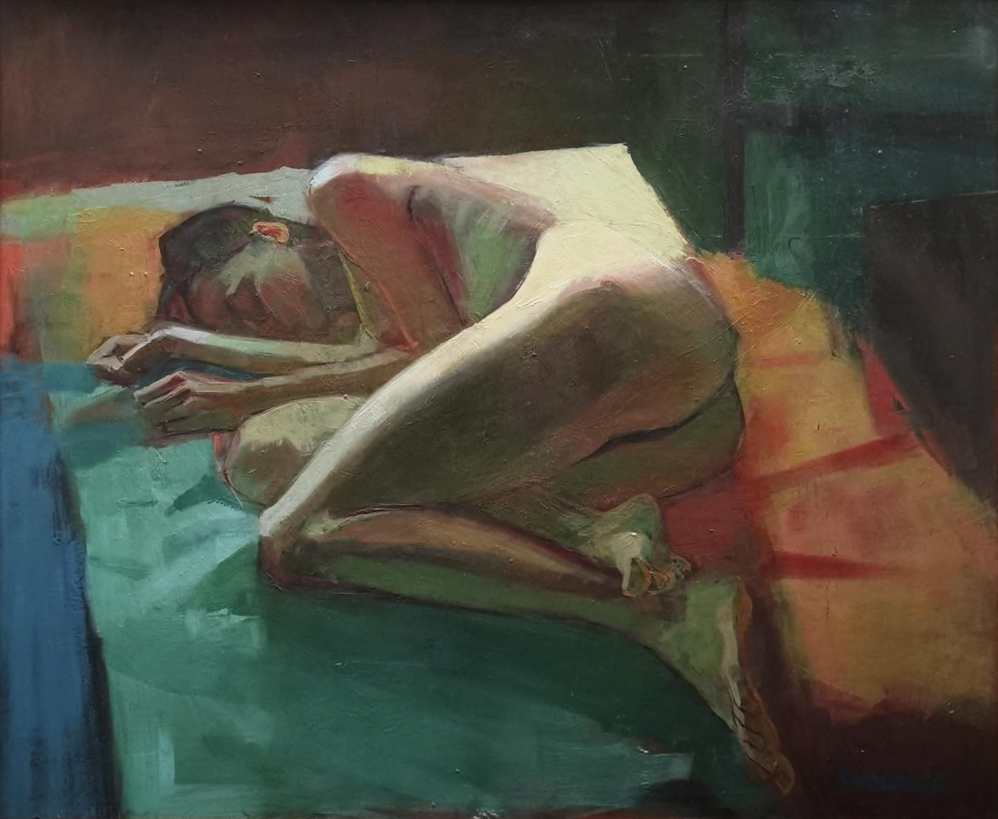 Akt, 2005