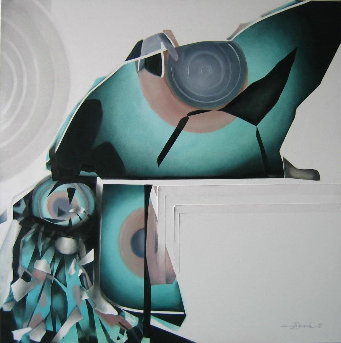 Beztroska, 2012