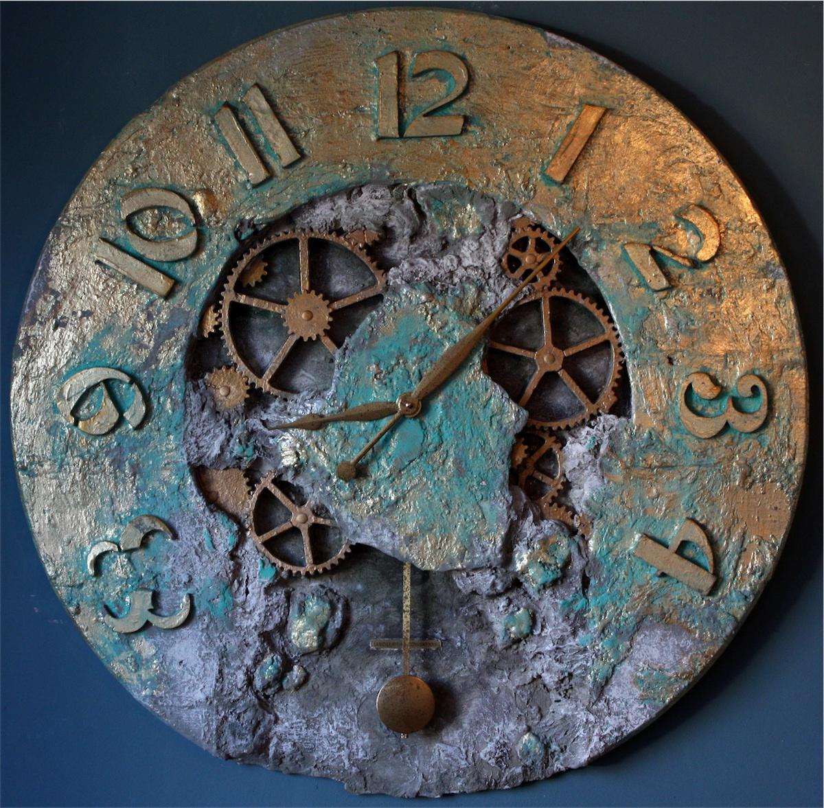 Orologio XXV