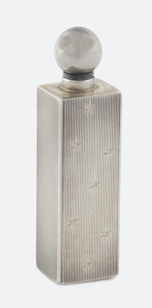Pojemnik na perfumy