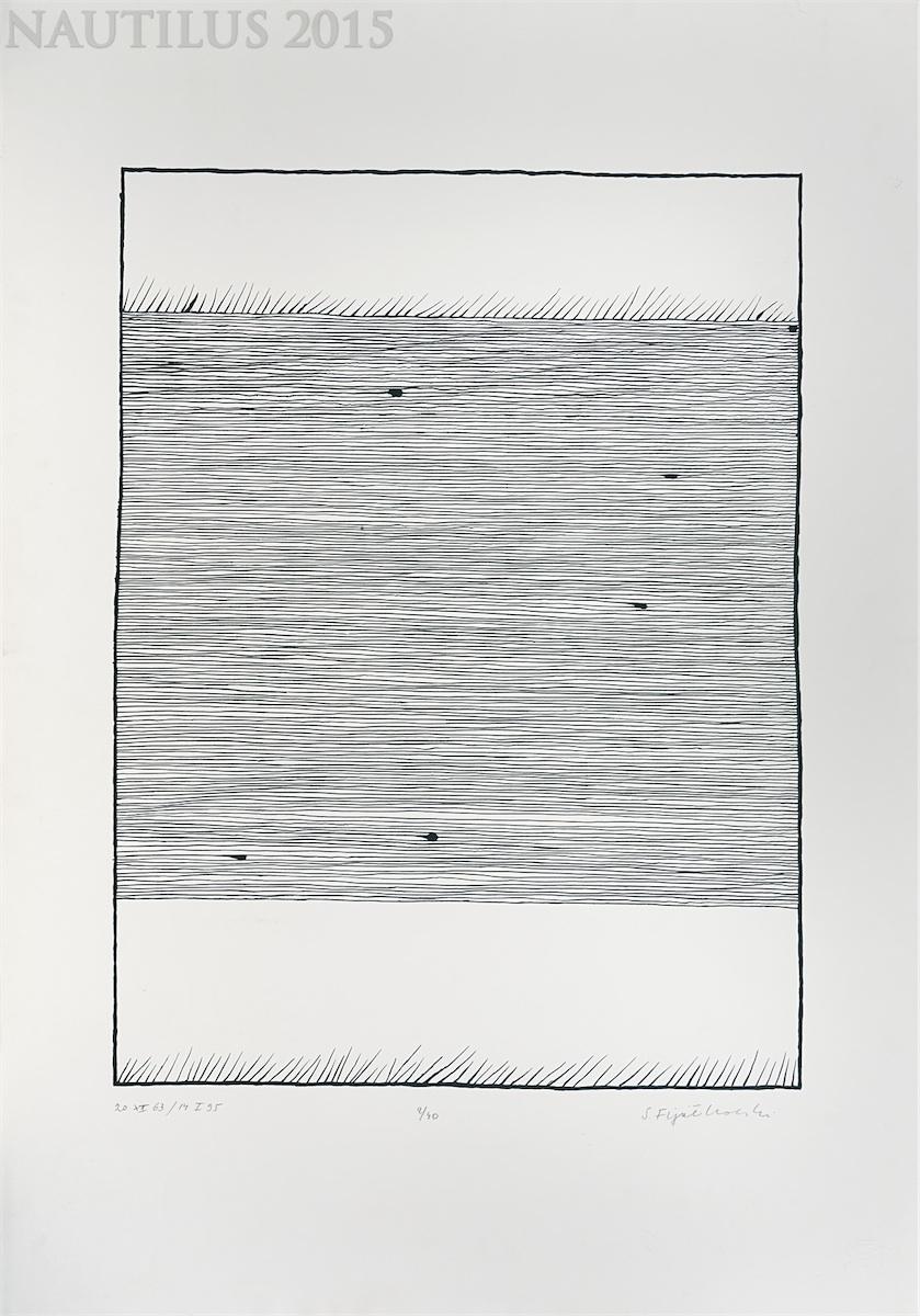 20 XII 63, 1995