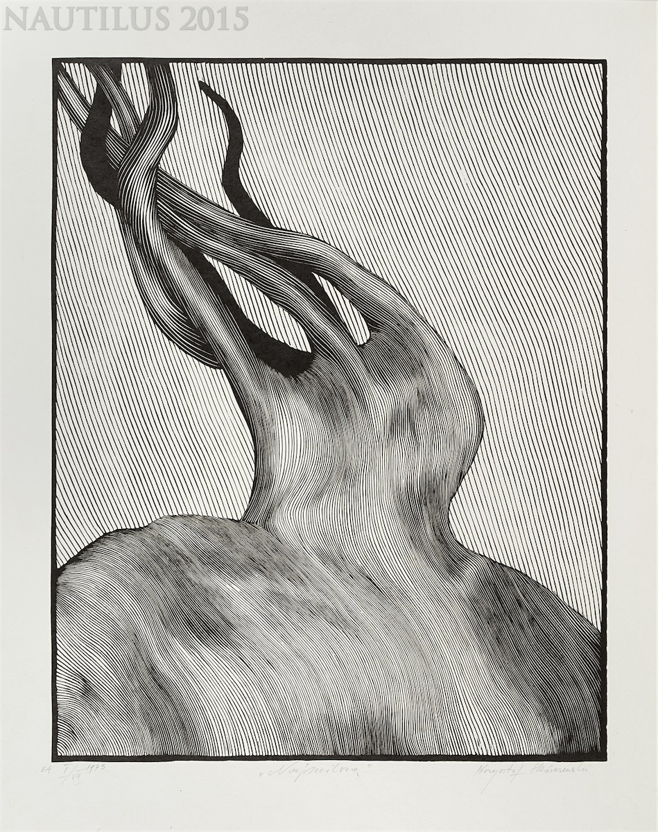 Najmilsza, 1973