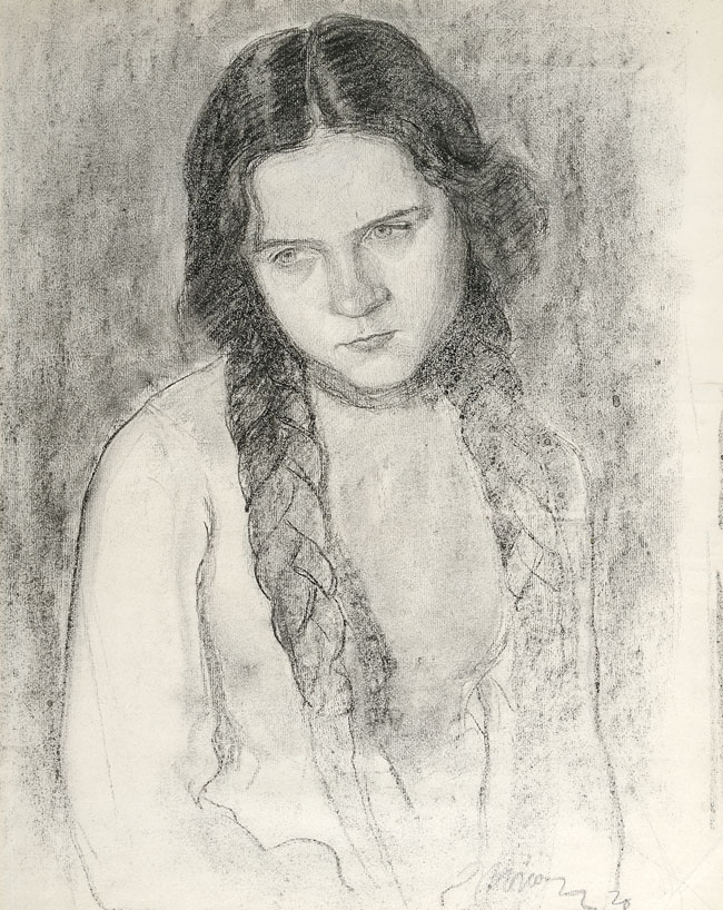 ZASMUCONA, 1928