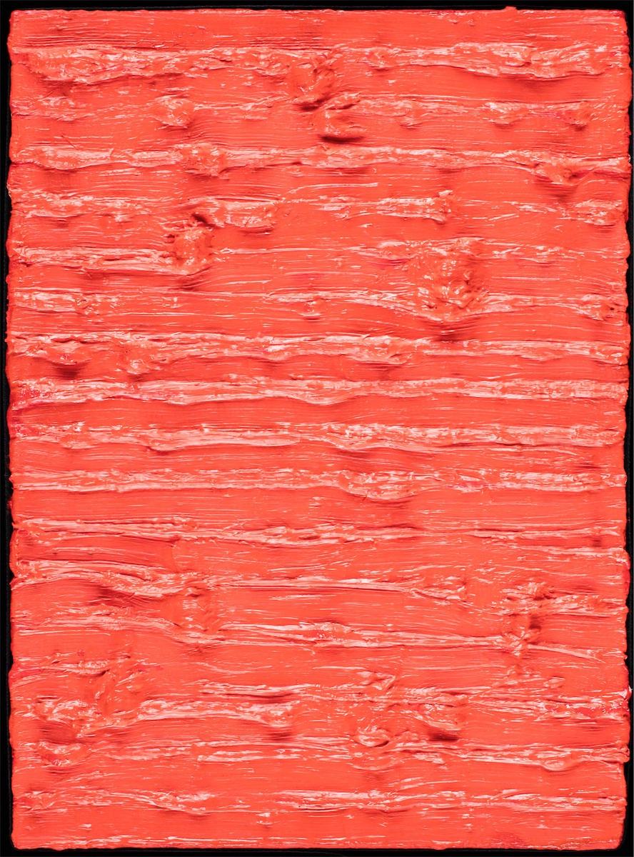 Dziennik nr 110 A, 1999