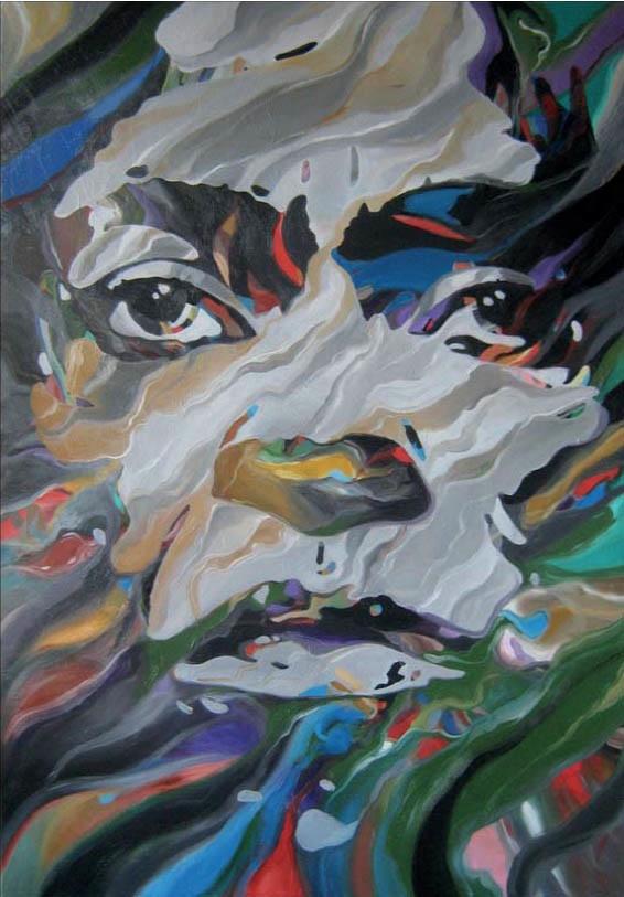 Miles Davis Music, 2015