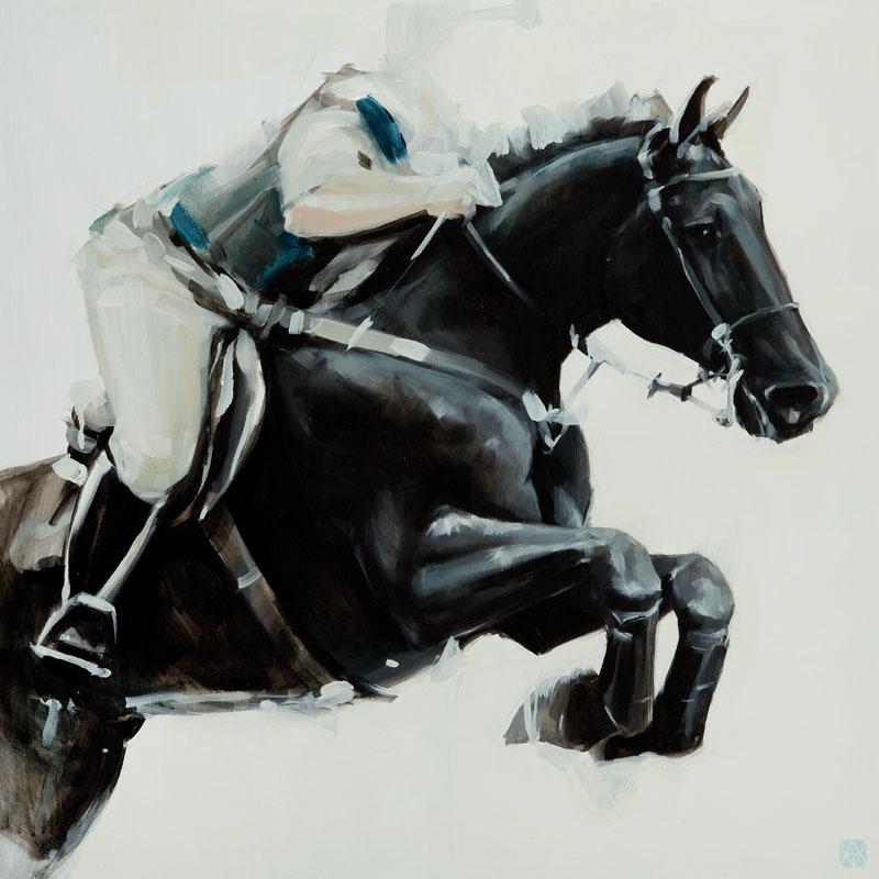 Rider 13, 2015 r.