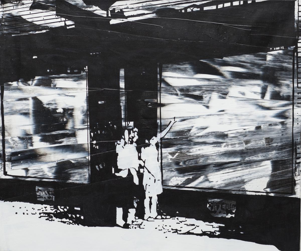 Możliwości struktury, 2013