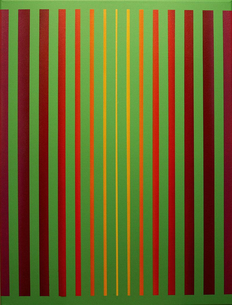Linear, 2015