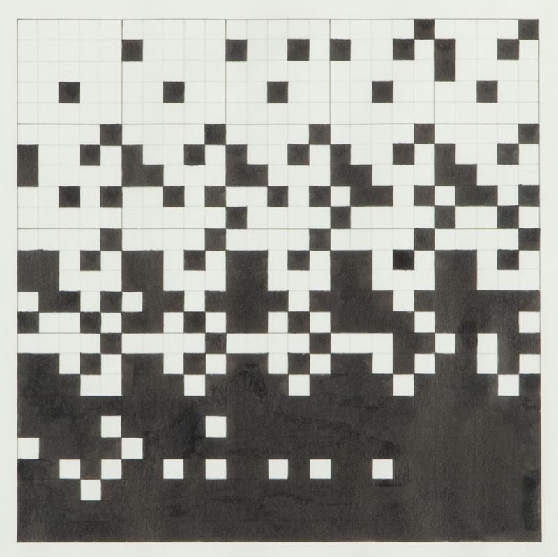 Gra 5 x 5, 1976 r.