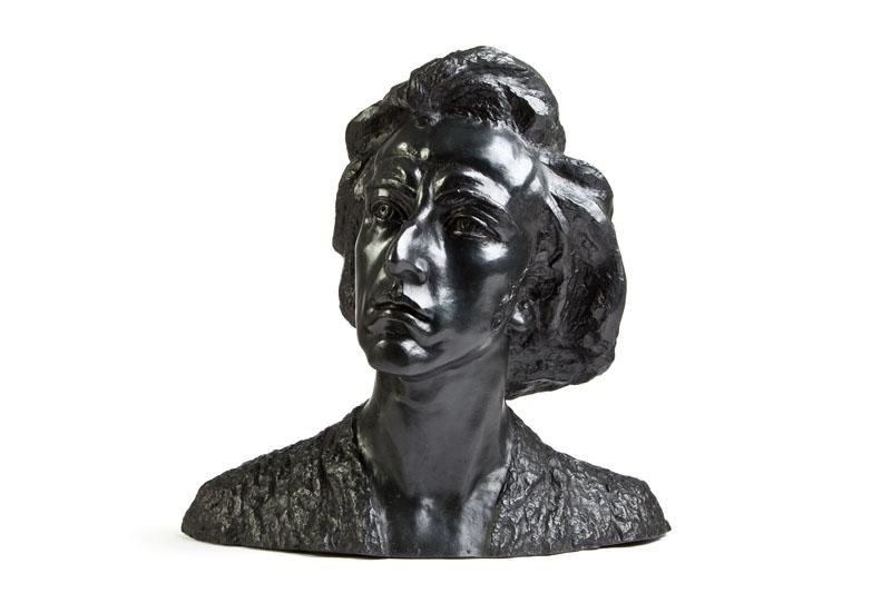 Chopin, ed.1/6, 1933 r.