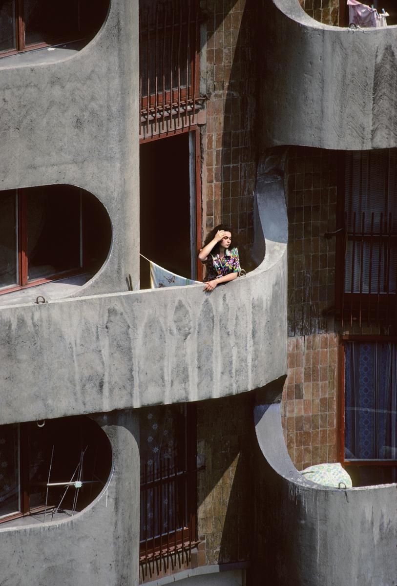 Wrocław 1982