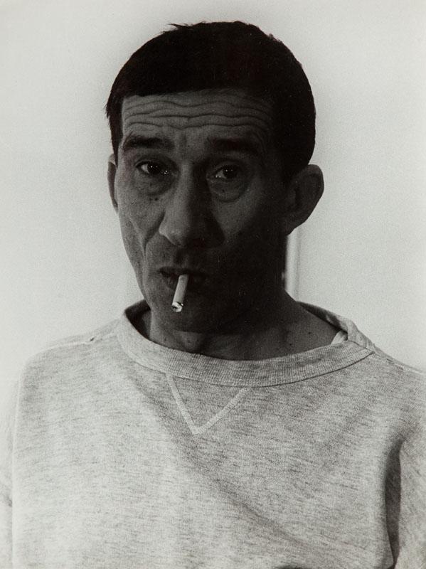 Stanisław Zamecznik, 1967 r.
