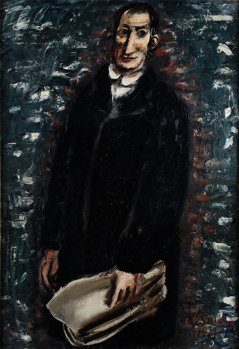 LEWITA, 1927