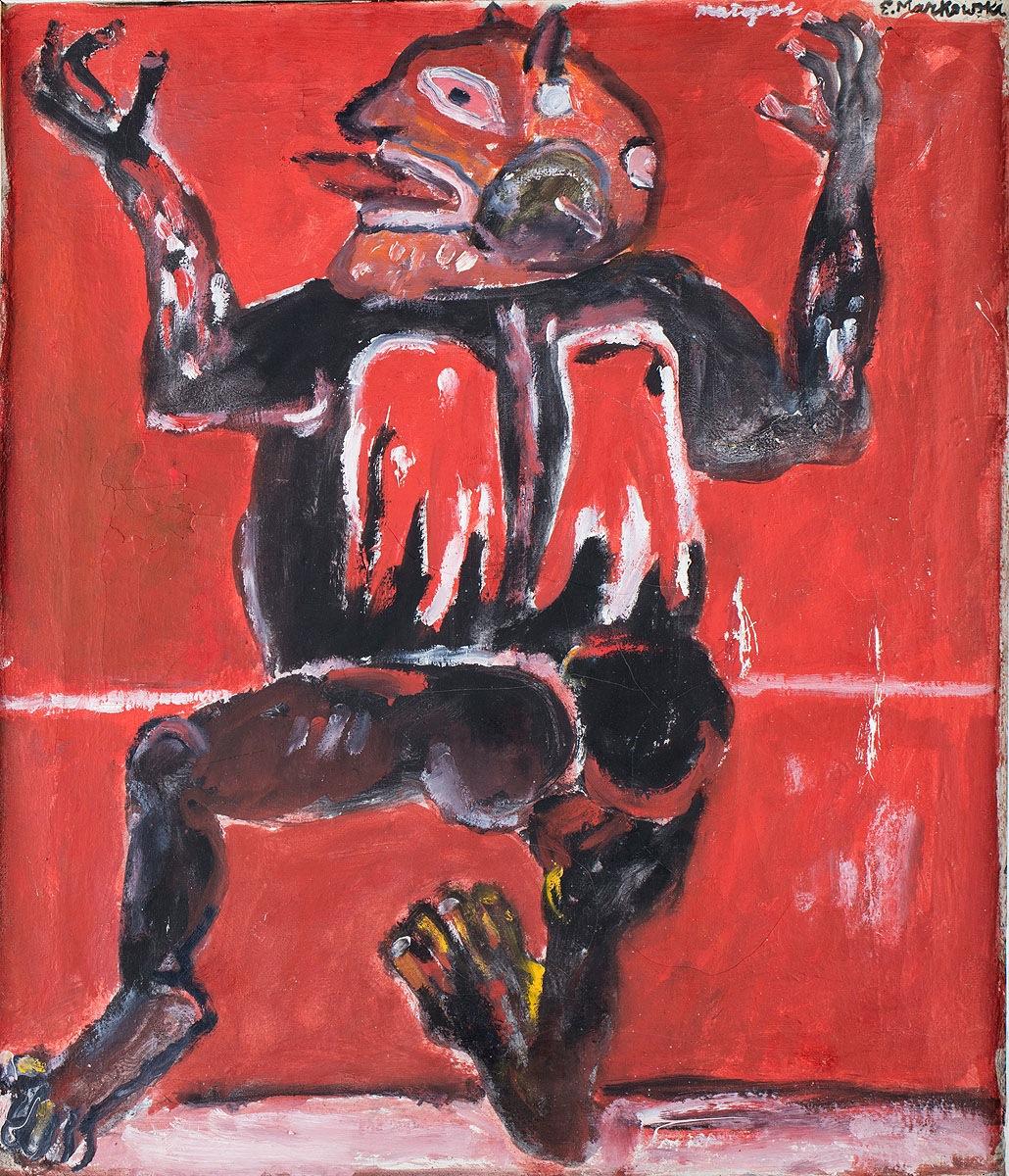 DIAVOLETTO + 1.2.4.4, 1979-90