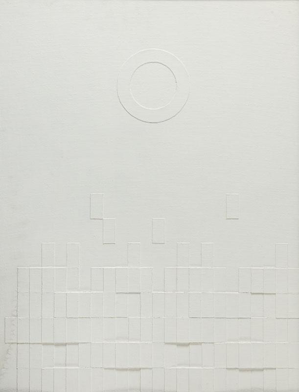 Kompozycja 2/94`, 1994 r.