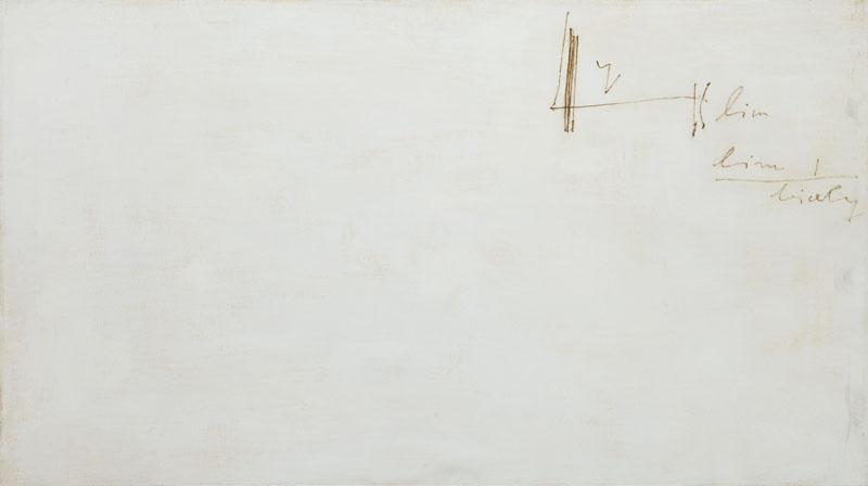 Lim biały, 1999-2002 r.
