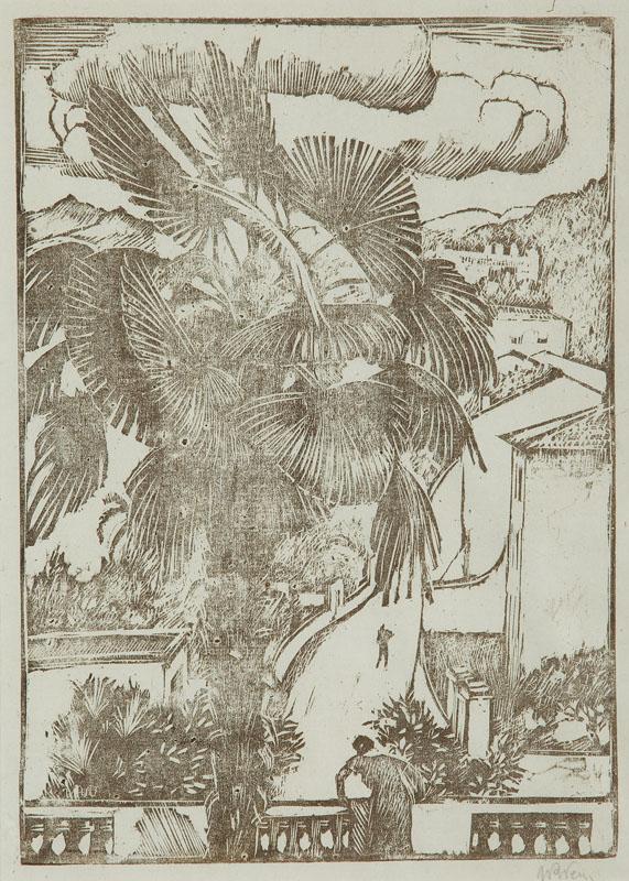 Nicea , 1925 r.