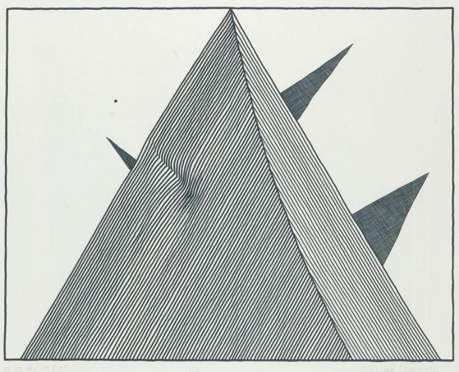 31 VII 76, 1975/1995 r.