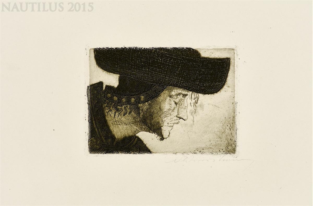 Królewic Liptowski, 1909