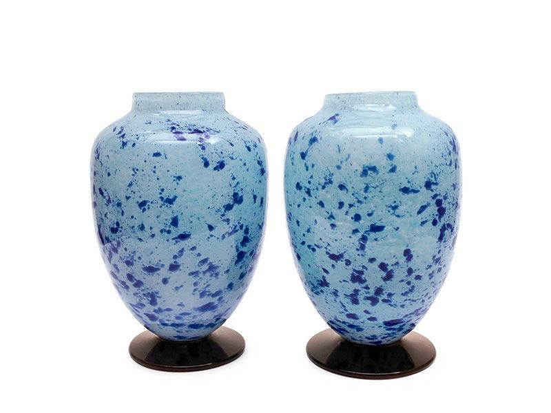 Para wazonów